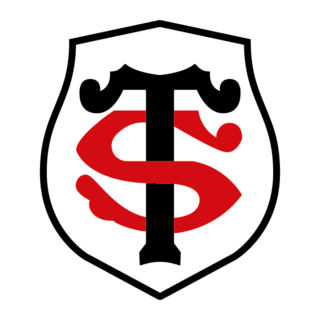 Stade Toulousain rugby union team