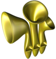 Logo aeolus.png