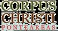 Logo corpus ponteareas.png