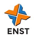 Logo enst.png