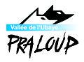 Logo officiel de Pra-Loup.jpg