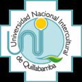 Logo uniq .png