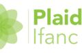 Logoifanc.png