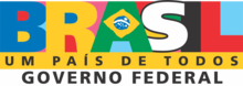 Logomarca do governo Lula em PNG.png