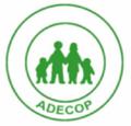 Logotipo ADECOP.png