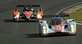 Lola-Aston Martin and Audi R10.jpg