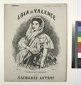 Lola de Valence (titre de romance) (NYPL b13472281-483458).tiff