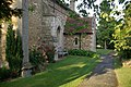 Lolworth Church - geograph.org.uk - 1380921.jpg