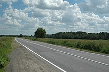 Lomonosovsky District, Leningrad Oblast, Russia - panoramio (45).jpg
