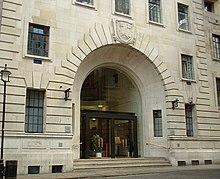 london school of economics lse: