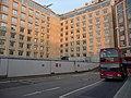 London - Hammersmith - Hammersmith Station - geograph.org.uk - 2063131.jpg