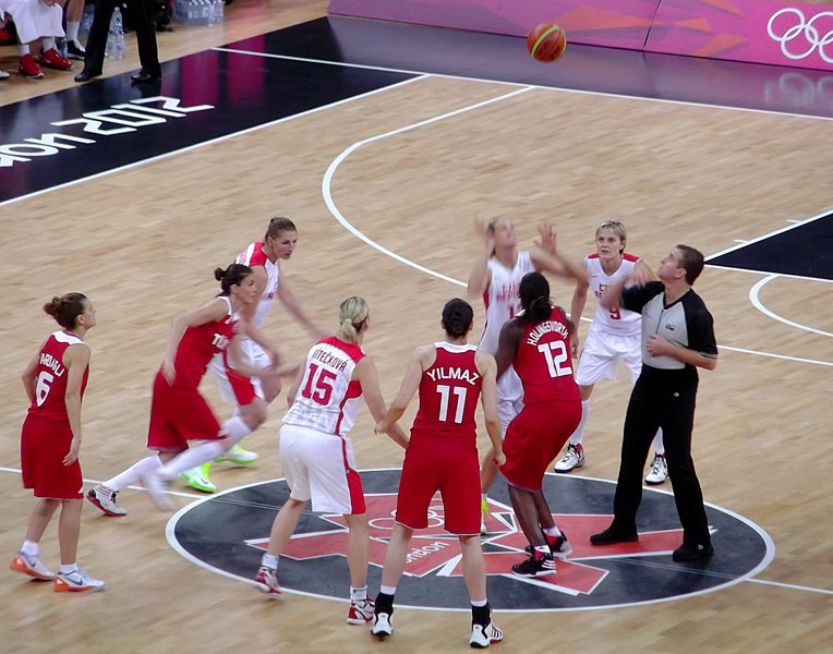 File:London 2012 Olympics 058 Basketball Arena (69) - Czech Republic v Turkey.jpg