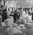 London Carries On- Shopping in Wartime London, 1942 D6598.jpg