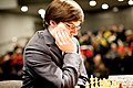 London Chess Classic 2016 Day5-8 (31724857802).jpg
