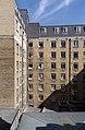 London MMB L4 Imperial Hotel.jpg
