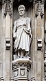 London UK Sculptures-at-Westminister-Abbey-Westgate-01 (Tapiedi).jpg