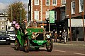 London to Brighton Veteran Car Run 2016 (30746760161).jpg