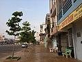 Long Châu, tx. Tân Châu, An Giang, Vietnam - panoramio (8).jpg
