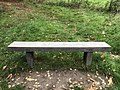 Long shot of the bench (OpenBenches 2535-1).jpg