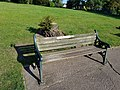 Long shot of the bench (OpenBenches 6246-3).jpg