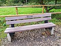 Long shot of the bench (OpenBenches 9287-1).jpg