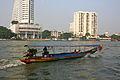 Longtail boat (8285781332).jpg