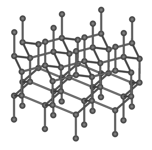 Lonsdaleite structure.PNG