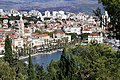 Looking down on Split (36847304770).jpg