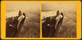 Lookout Mountain, Chattanooga, Tennessee, from Robert N. Dennis collection of stereoscopic views.png