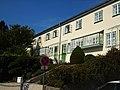 Loos Heuberg-Häuser - Wien 17. - 18.09.2011.JPG