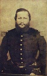 Francisco Solano López