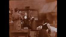 File:Lord and the Peasant - Die Heimkehr des Reisenden - J. Searle Dawley, 1912, Edison Manufacturing Company.webm