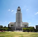 Los Angeles City Hall dllu.jpg