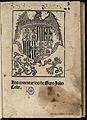 Los comentarios de Cayo Julio César 1498.jpg