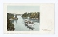 Lost Channel, Thousand Isl., N. Y (NYPL b12647398-62534).tiff