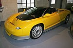 Lotus Emotion at Bertone Collection.jpg