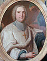 Louis-Alphonse de Valbelle.jpg