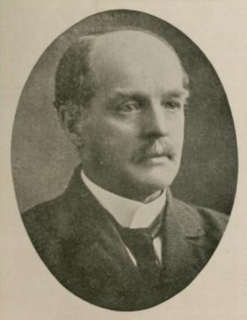 Louis Jenkins (politician) Canadian politician
