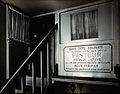 Louis Pasteur. Photograph after a plaque. Wellcome V0028766.jpg