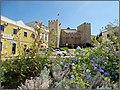 Loule (Portugal) (40661387880).jpg