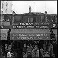 Lourdes, août 1964 (1964) - 53Fi6939.jpg