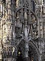Louviers, Église Notre-Dame (4).jpg