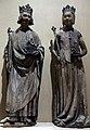 Louvre 212a.jpg