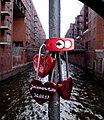 Love locks in Hamburg (1).jpg