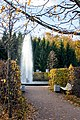 Lower Gardens at Petergof - panoramio (2).jpg