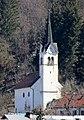 Loz Slovenia - church 2.jpg