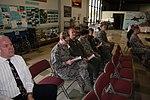 Lt. Col. Paddock's retirement ceremony 150620-F-KZ812-029.jpg