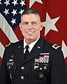 Lt. Gen. Paul A. Ostrowski (2).jpg