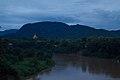 Luang Prabang, Laos (6032447966).jpg