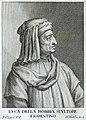 Luca della Robbia.jpg